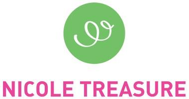 Nicole Treasure